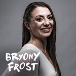bryony frost